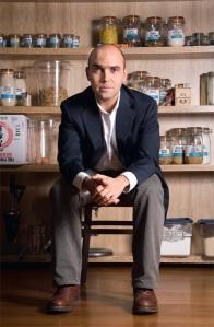 Foto tomada de: esquire.com