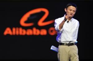 Jack Ma. Foto tomada de adityasehgal.com